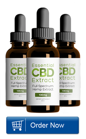 Essential-CBD-Oil