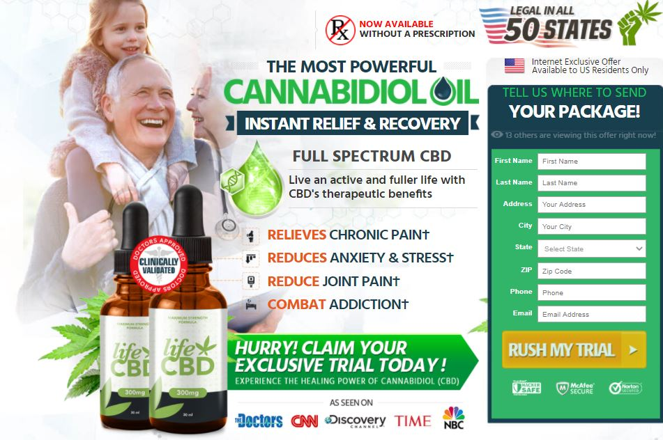 Where to Buy Green Country CBD Oil