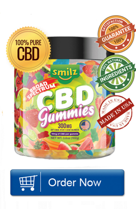 Get-Smilz-CBD