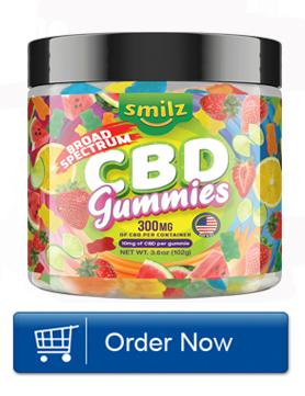 Smilz-CBD-Gummies